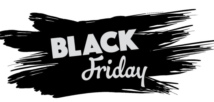 Black-Friday-730x350