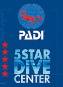 PADI_5str_DC_web