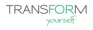 logo2-300x97