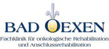 Logo_BadOexen