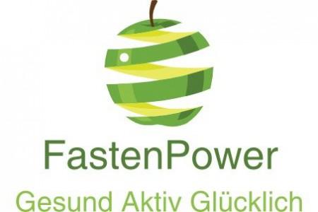 Logo_FastenPower