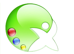 Logo_Schilling