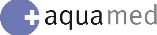 Logo_aquamed