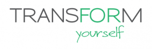 Logo_TransformYourself