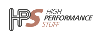 Logo_High_Performance_Stuff_Quer-Frei
