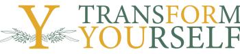 Logo_TY